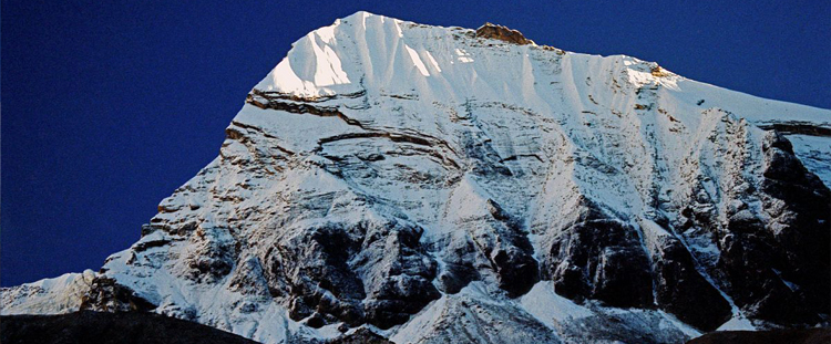 tharpu-peak1