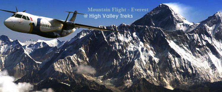mountain-flights2